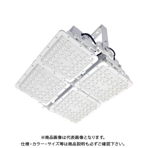 【直送品】T-NET SQ4000 直付け型 昼白色 SQ4000N-FB4580-BM
