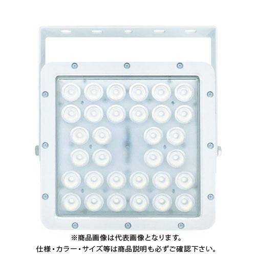 【直送品】T-NET SQ1000 直付け型 17° 昼白色 SQ1000N-FB17-BM