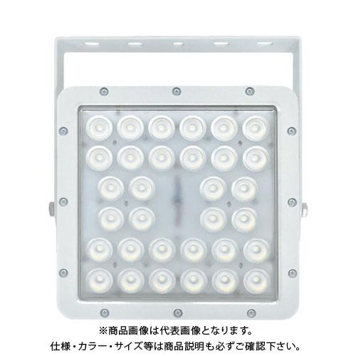 【直送品】T-NET SQ1000 直付け型 45° 昼白色 SQ1000N-FB45-BM