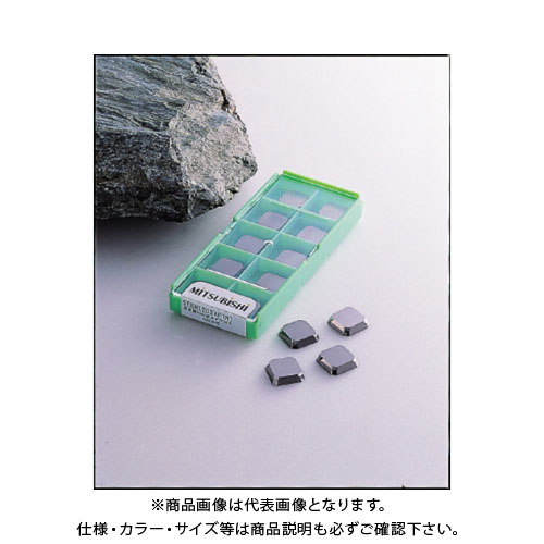 三菱 チップ VP15TF 10個 SRG30C:VP15TF