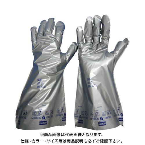 低価格の 【6月5日限定!Wエントリーでポイント14倍! SS-104M】KGW シルバーシールド手袋 (10双入) (10双入) SS-104M, コシノムラ:54ba7c33 --- mokodusi.xyz