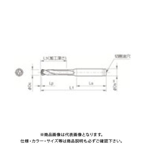 京セラ ドリル用ホルダ SS20-DRC190M-3