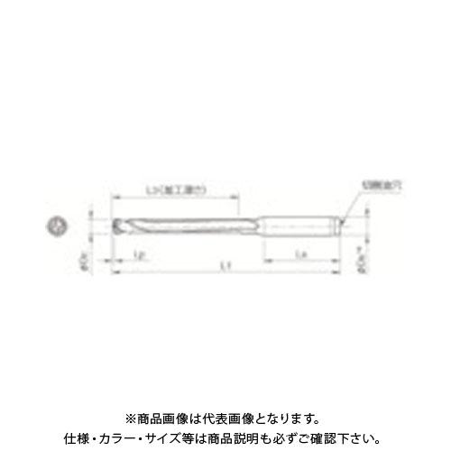京セラ ドリル用ホルダ SS16-DRC145M-8