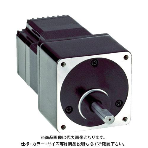 【直送品】シナノケンシ コントローラ内蔵ステッピングモーター SSA-TR-56D1SD