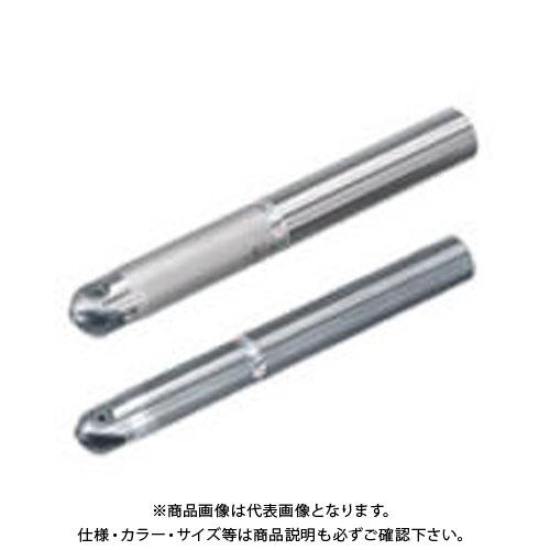 三菱 ボールエンドミル SRFH10S12M