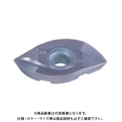 三菱 M級UPコート VP15TF 10個 SRM16C-M:VP15TF