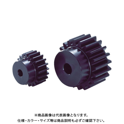 KHK CP平歯車SSCP15-25 SSCP15-25