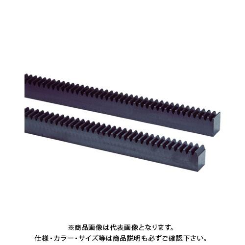 KHK CPラックSRCPF15-1000 SRCPF15-1000