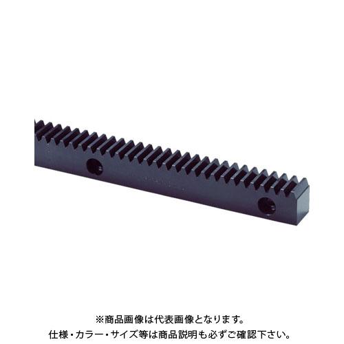 KHK CPラックSRCPFD5-1000 SRCPFD5-1000