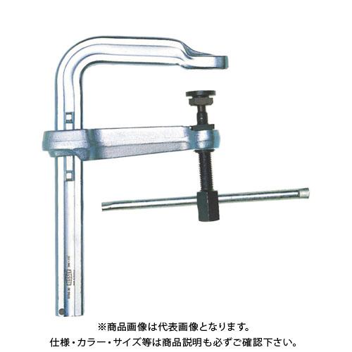 ベッセイ クランプ STBS型 開き1000mm STBS-100