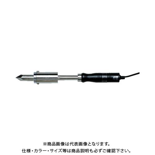 SURE ハンダゴテ I型セラミックヒータータイプ SSS-500I