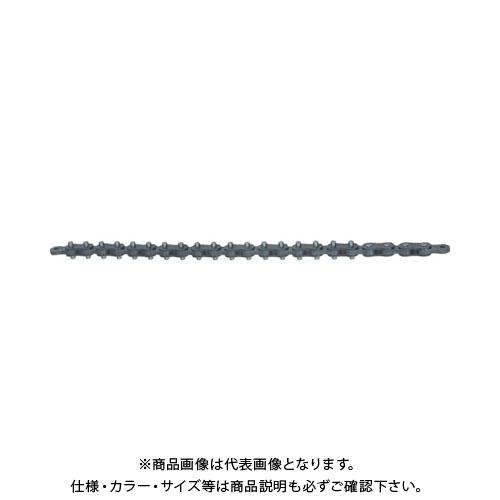 スーパー スーパートングチェーン(本体取付けピン付) STC2.5