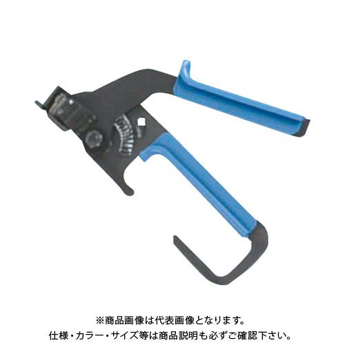 パンドウイット スーパーリールバンド用結束工具 ST3EH