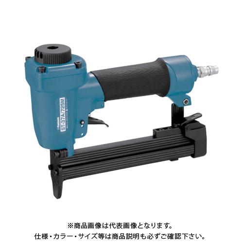 【直送品】タチカワ ステープルタッカ ST37A725M