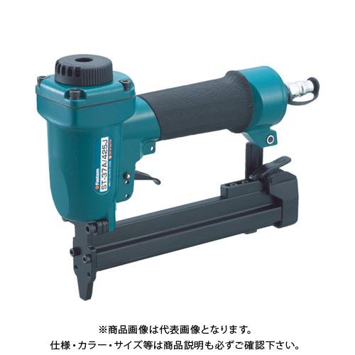 【直送品】タチカワ ステープルタッカ ST37A425J