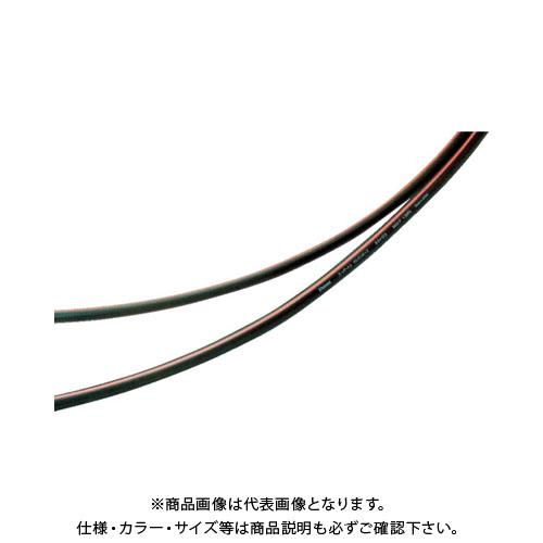 十川 スーパートムスパッタホース 100m巻 STS-6510