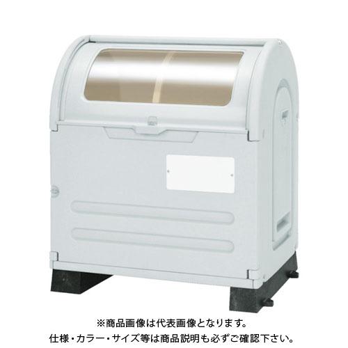 【直送品】 アロン ステーションボックス 透明#500B STB-C-500B
