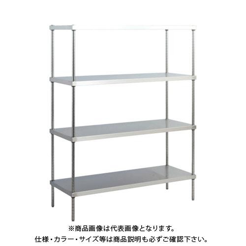 【直送品】 キャニオン スーパーソリッドシェルフ SSO460-1590-154