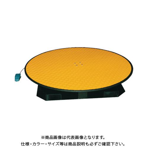 【運賃見積り】【直送品】 シグマー ストレッチフィルム包装機 SSP-15150