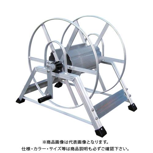 アルミス アルミ巻取機ST150M ST-150