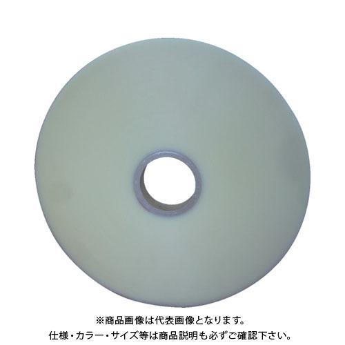 【直送品】 SPOT フィルムテープ STE-30 5巻 STE-30