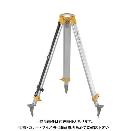 トプコン アルミ三脚(球面Dタイプ) STD-OD