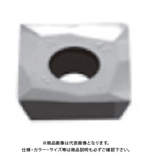 タンガロイ 転削用C.E級TACチップ KS05F 10個 SWGT1304PDFR-AJ:KS05F