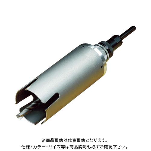ハウスB.M サイディングウッドコア75mm SWC-75