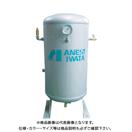 【直送品】アネスト岩田 ステンレス製空気タンク 65L SUST-65-100