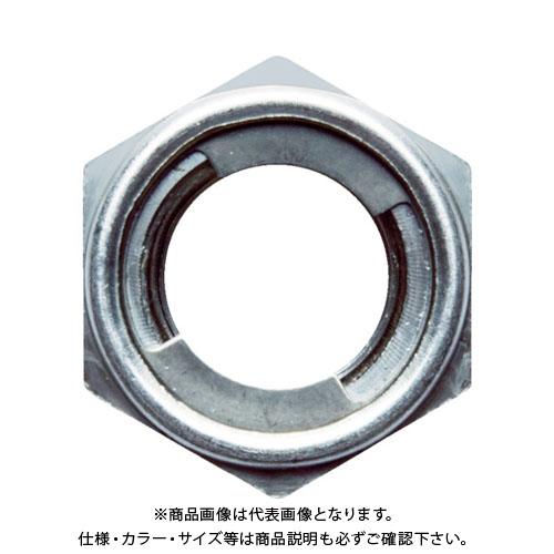 ケー・エフ・シー ゆるみ止めKナット ステンレス (300個入) SUS KN-8