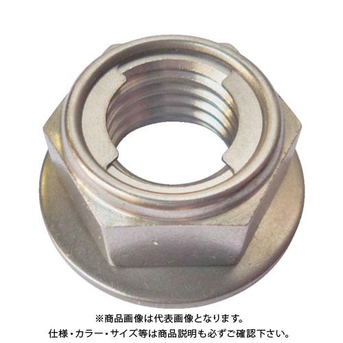 ケー・エフ・シー ワッシャー付Kナット ステンレス (100個入) SUS ZKN-12