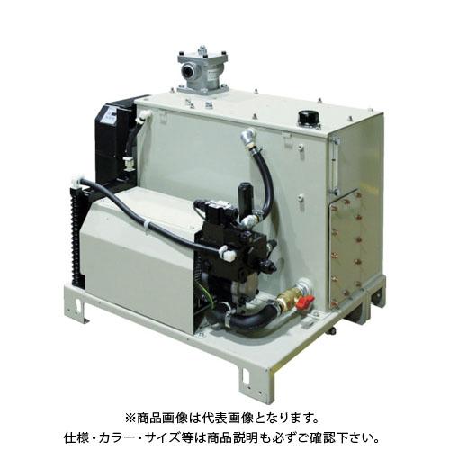 【運賃見積り】【直送品】ダイキン スーパーユニット SUT16D8021-30