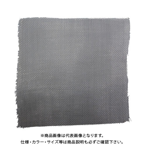 クレバァ ステンレスメッシュ#795(綾織) SUS795