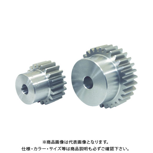 KHK CPステンレス平歯車SUSCP10-20 SUSCP10-20