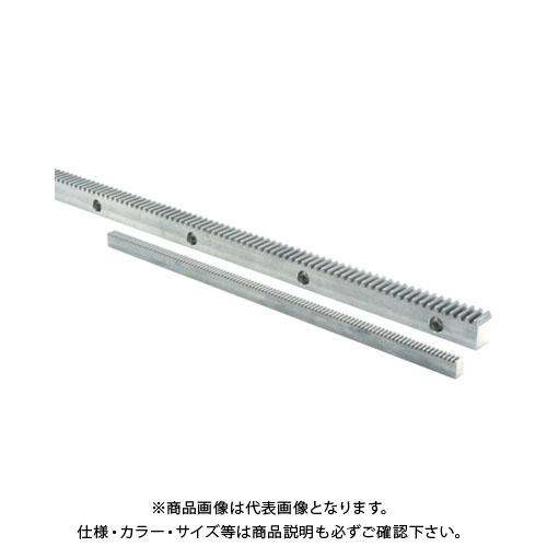 KHK ステンレスラックSUR2.5-500 SUR2.5-500