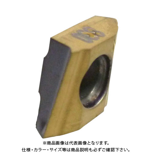 イスカル C チップ IC810 10個 T290LNMT100405TR:IC810