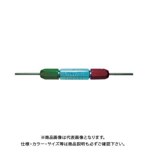 Cherry GO/NO-GO ゲージ T172-400
