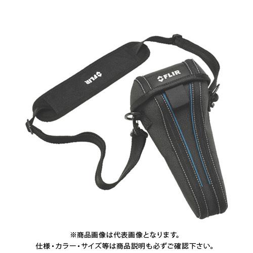 FLIR Exシリーズ用 ポーチ T198529