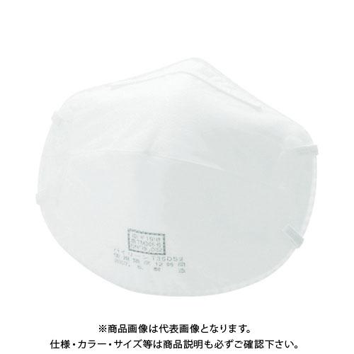 TRUSCO TRUSCO まとめ買い 使い捨て防じんマスク DS2 (大箱220枚入) T35A-DS2-220 (大箱220枚入) T35A-DS2-220, コウヤチョウ:dec4c9c5 --- verticalvalue.org