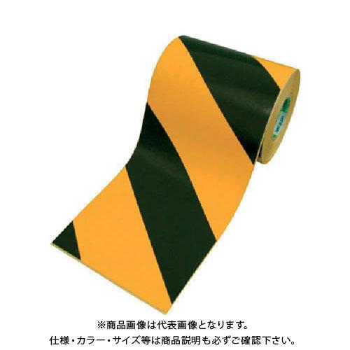 日東 トラテープ3型 900mmX10M 斜 T900-F