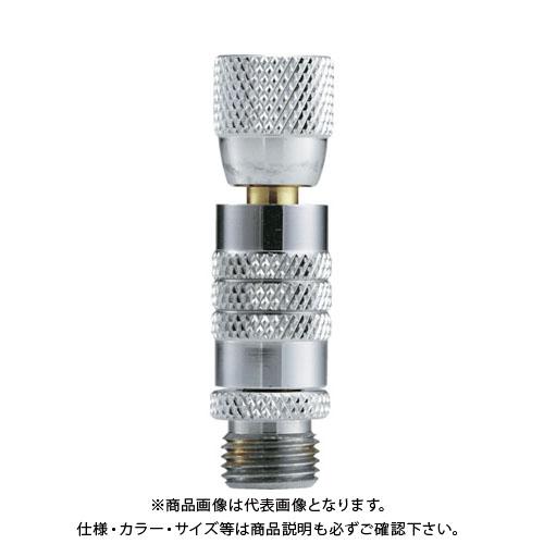 供TRUSCO空气刷子使用的空气量调节阀TAB-R