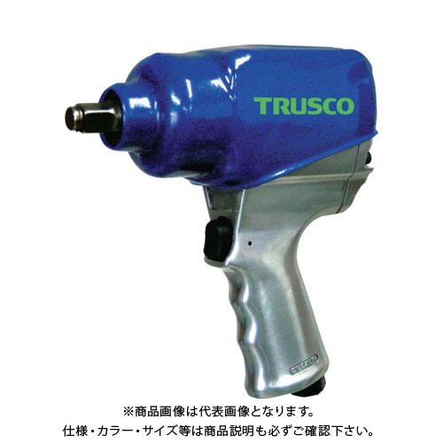 TRUSCO エアインパクトレンチ 差込角12.7mm TAIW-1460
