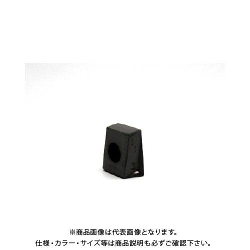 イスカル C ミニタング/チップX IC908 10個 T490 LNMX 0804 PN-R:IC908