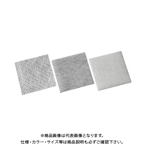 ベンコット 芯線ワイパーTA30B (9600枚入) TA30B