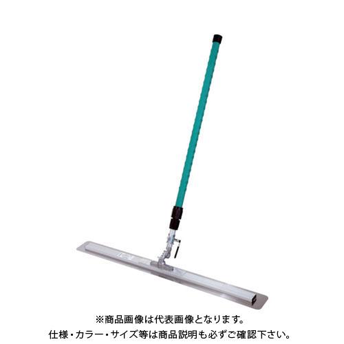 【個別送料1000円】【直送品】トモサダ フレスノ360 1000HP TAF-1000HP