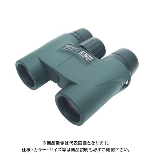SIGHTRON ミリタリー完全防水型ハイグレード8倍双眼鏡 TACMS832 TACMS832