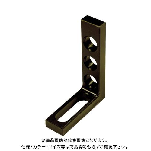 SHT アングルブラケット 2個入り T60305-K02