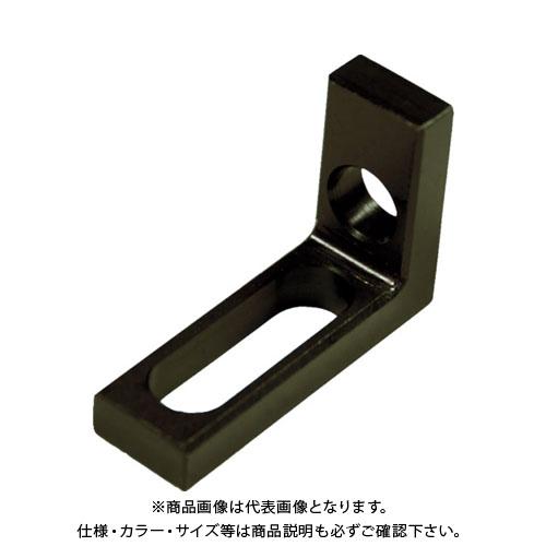 SHT 三面ブラケット 2個入り T60334-K02
