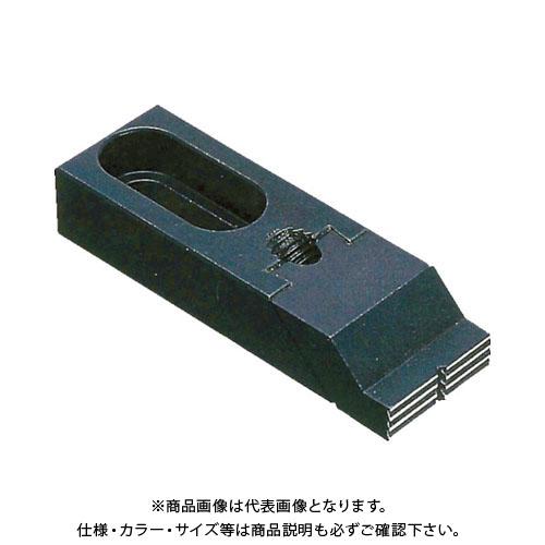 ニューストロング スライドクランプ CGSタイプ TC-3CS