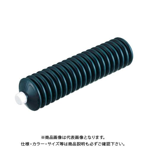 TRUSCO モリブデン入リチウム万能グリス #2 #2 420ml TRUSCO 20本 TCG-400M TCG-400M, オリバ:97c143f6 --- officewill.xsrv.jp